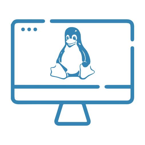 ico_linux