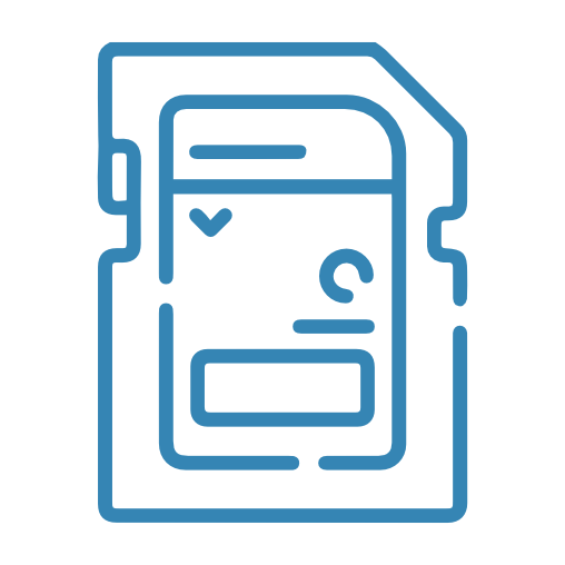 ico_storage