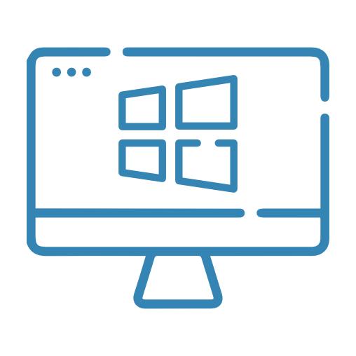 ico_windows