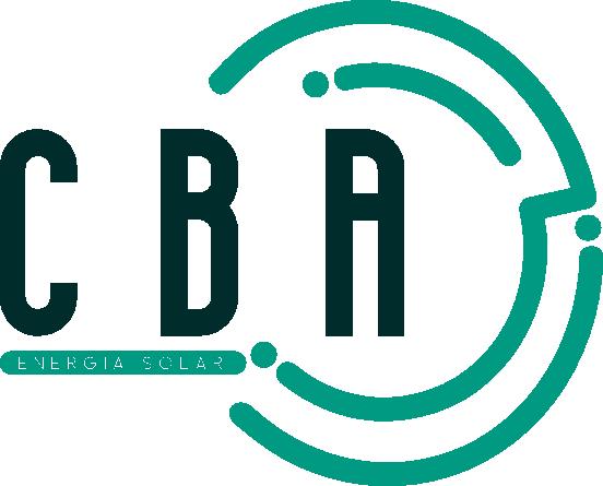 logo_cba_er